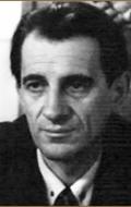 Анатолий Дудоров