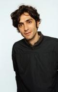 Даниэль Бенмаур
