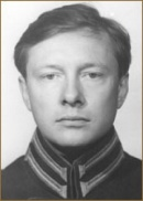 Алексей Зеленов