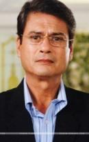Канвалджит Сингх