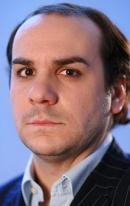 Франсуа-Ксавье Демезон