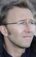 Карл Бессай