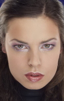 Катарина Радивоевич