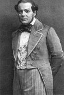 Николай Массалитинов