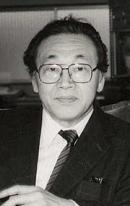 Хосэй Комацу
