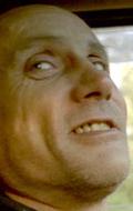 Валентин Кулагин