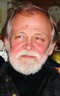 Юлиан Калишер