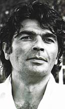 Маурицио Николози