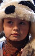 Варвара Белокурова