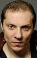 Сергей Перелыгин