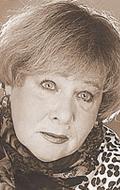 Людмила Пашкова