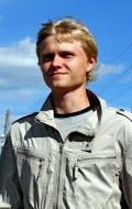 Павел Мызников