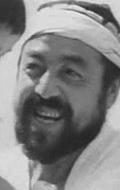 Шариф Кабулов