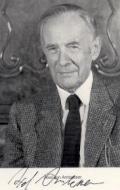Аксель фон Амбессер