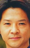 Наото Огата