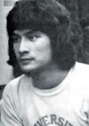 Шенг Фу