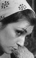 Наталья Плахотнюк