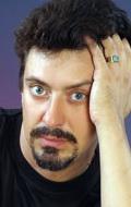 Олег Флеер