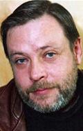 Александр Устинов
