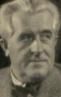 Ханс Мирендорф