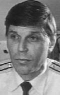 Геннадий Воронин