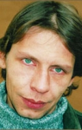 Виталий Пичик