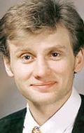 Олег Гетце