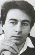 Александр Викен