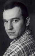 Ненад Ездич