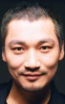 Чо Чжэ Юн