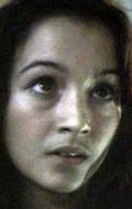 Мария Липкина