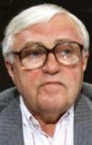 Олег Рябоконь