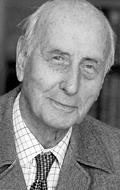 Норман Ламсден