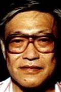 Менг Хуа Хо