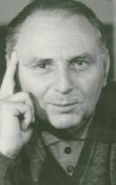 Эльмар Клос