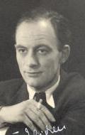 Вольфганг Штаудте