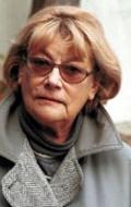Барбара Хоравянка