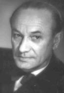 Тадеуш Бялощиньский