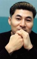 Джанг-квон Ким