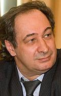 Луиджи Тонэт