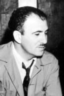 Эдвард Людвиг