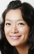Чон Су Ён