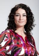 Натали Робб