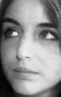 Кристин Паскаль