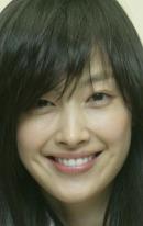 Ли На Ён