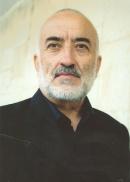 Азалбек Назриев