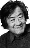 Норифуми Судзуки
