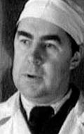 Михаил Храбров
