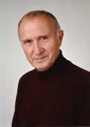 Анджей Гавроньский