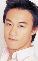 Изон Чан
